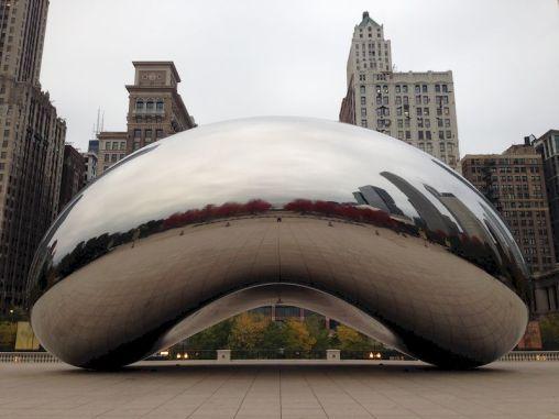 chicago-Illinois-street-photography-pablo-kersz36