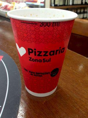 pizzaria zona zul