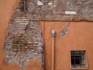roma italia