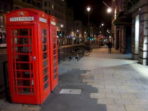 London Photos - Featured Images of London, England