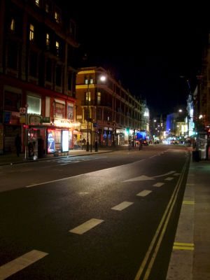 Pictures of London, England, UK - Photography Blogger