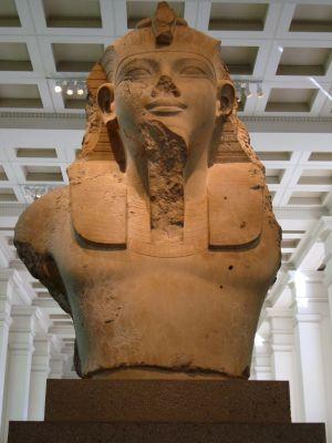 british museum images