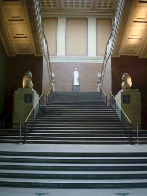 The British Museum Images
