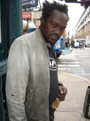 Meet New York's Most Famous Street Photographers