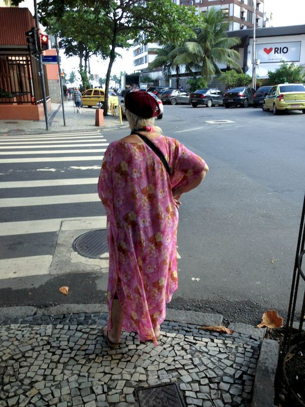 Images for strange things street photography rio brazil