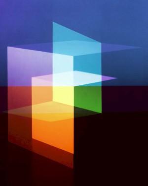 colors kersz