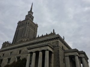 Images for warsaw street