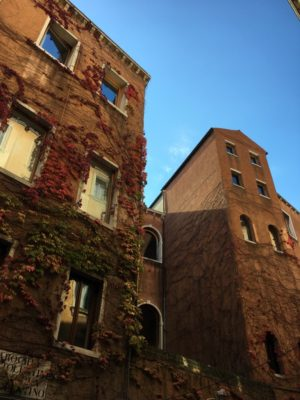 Images for street photography venezia