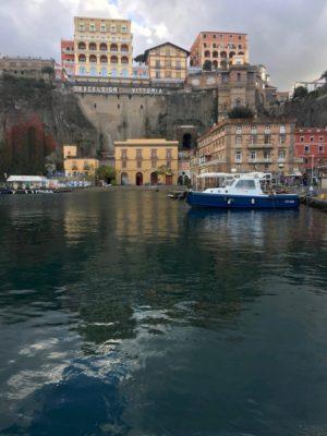 capri italy photography trip travel street photography