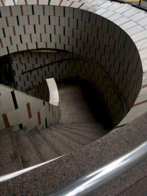 Singapore Architecture