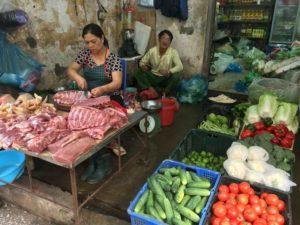 Hanoi Photos - Featured Images of Hanoi, Vietnam